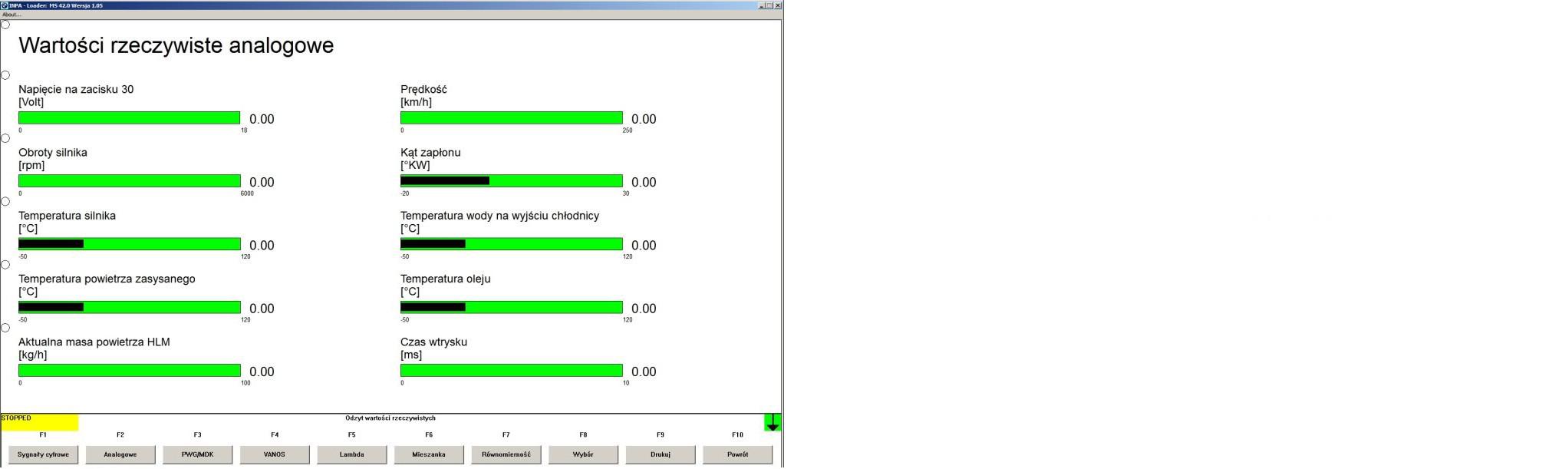 how to set com port 1 for windows 7 inpa